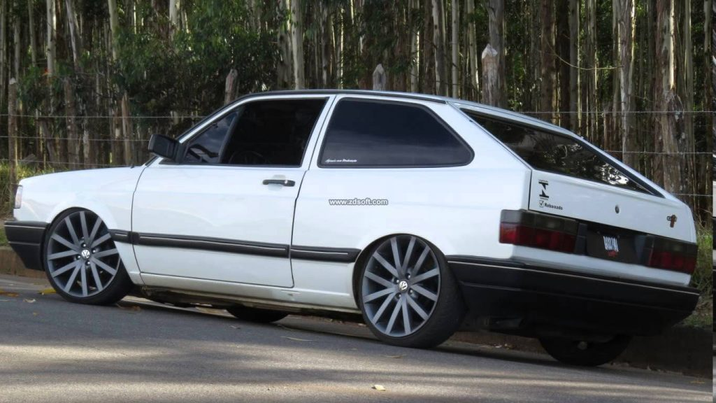 Fotos de carros tunados (5)