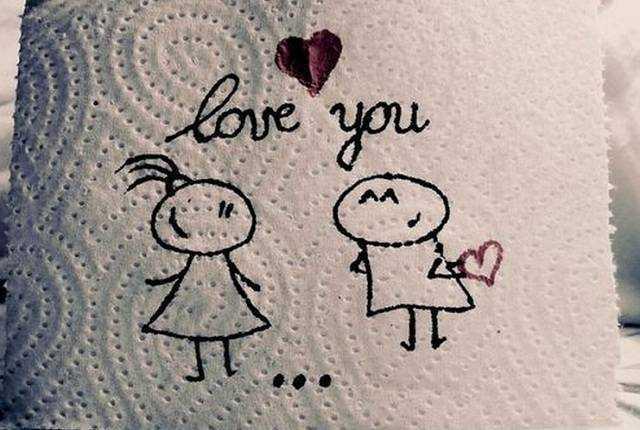 Imagens De Amor Para Namorado Fotos Imagens