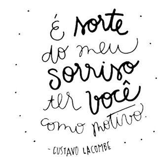 Tag Frases De Amor Lindas Para Namorada Tumblr
