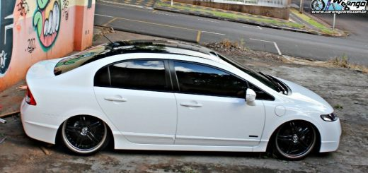 Imagens de carros rebaixados (14)