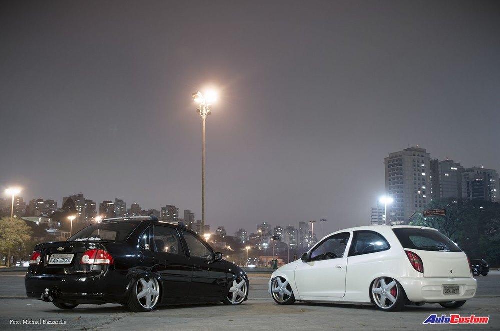 Imagens de carros rebaixados (7)