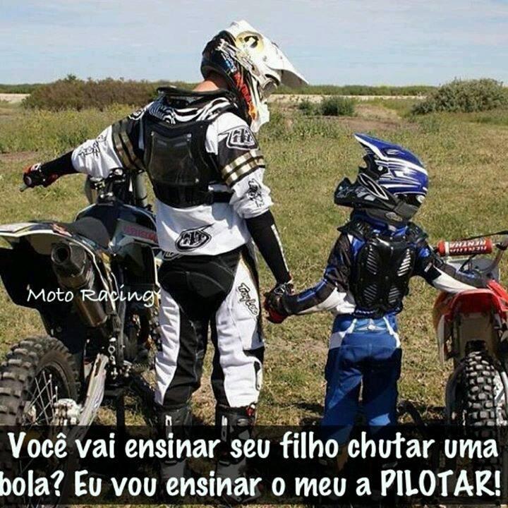 Imagens de moto com frases (14)