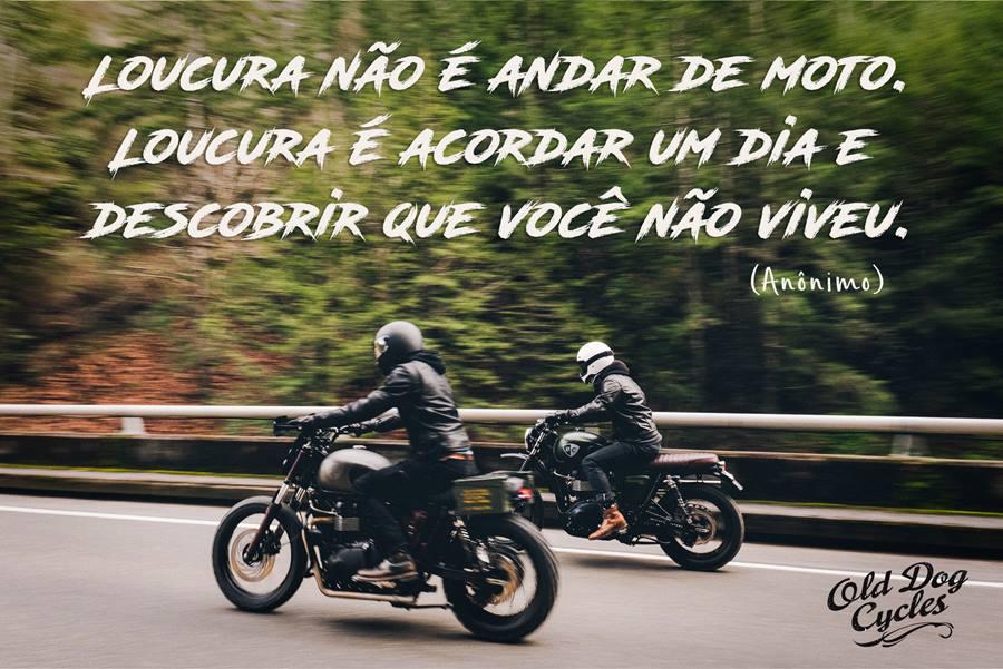 Imagens de moto com frases (6)