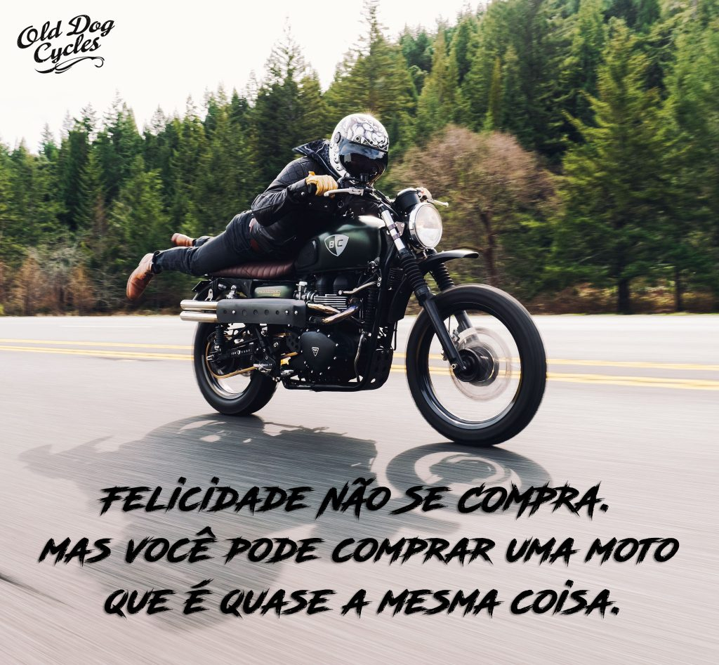 Imagens de moto com frases (8)