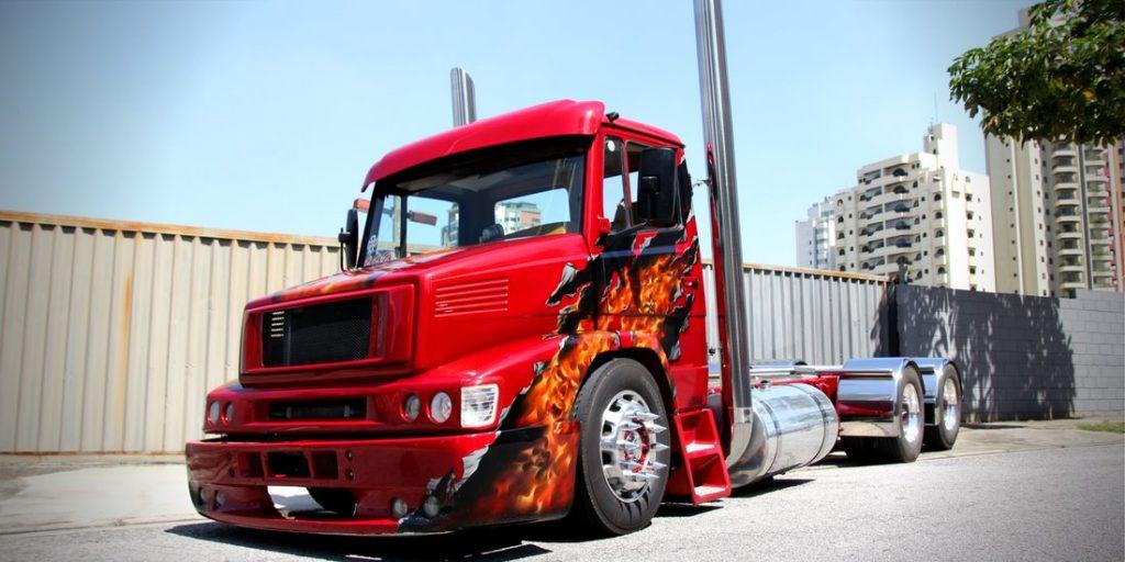 Fotos de caminhão top (1)
