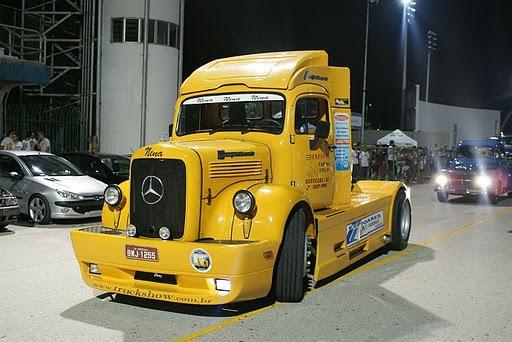 Fotos de caminhão top (7)