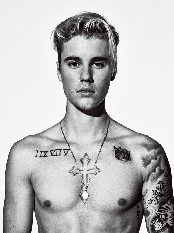 Fotos do Justin Bieber (13)