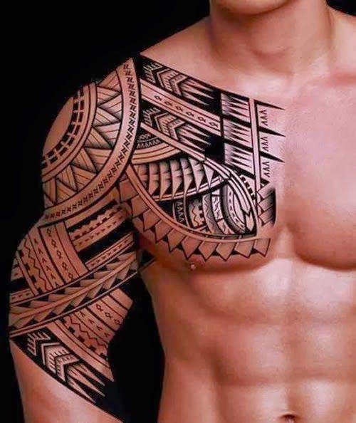 Fotos de tatuagens (10)