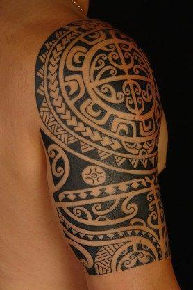 Fotos de tatuagens (12)