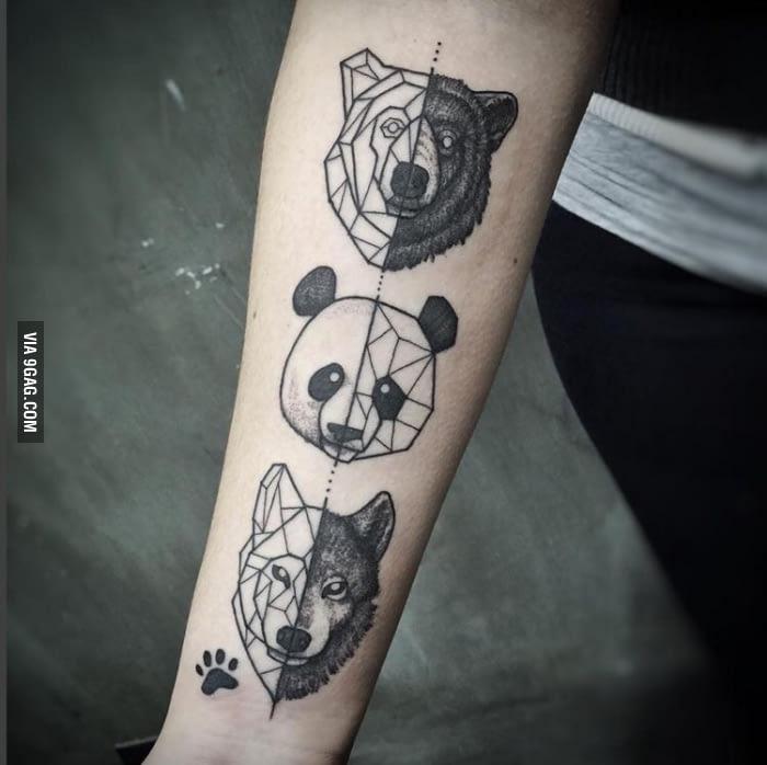 Fotos de tatuagens (13)
