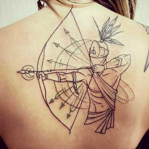 Fotos de tatuagens (14)