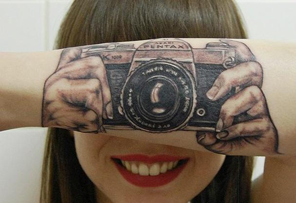Fotos de tatuagens (16)
