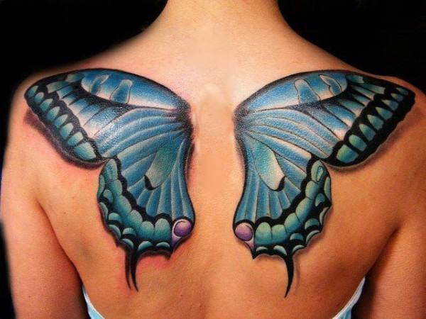 Fotos de tatuagens (17)