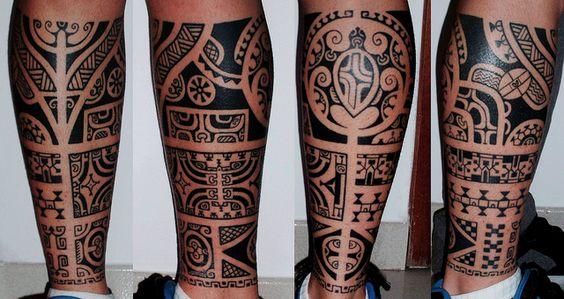 Fotos de tatuagens (5)