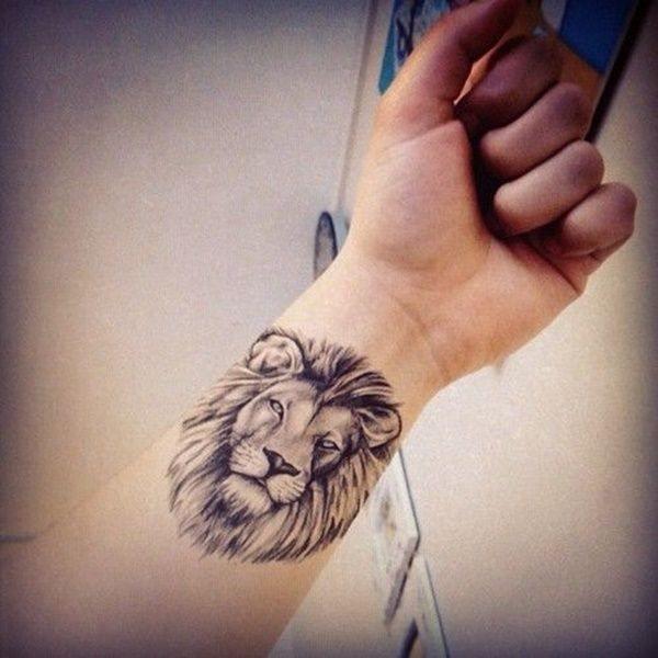 Fotos de tatuagens (8)