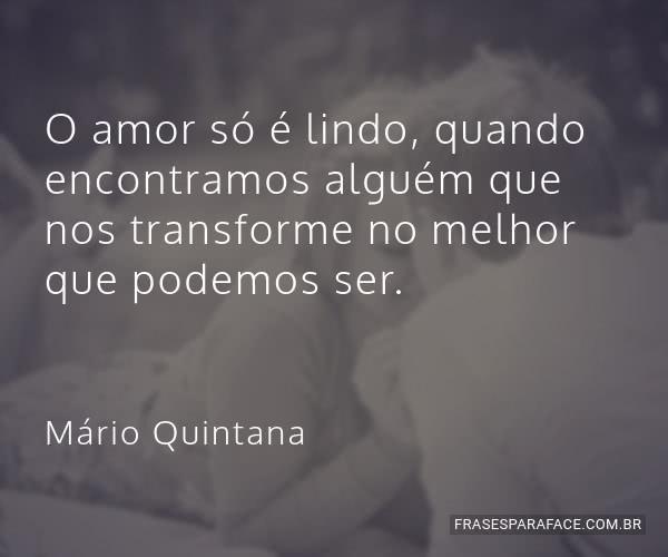 Frases E Mensagens Perfeitas De Amor Para Status E Facebook: Frases De Amor Em Fotos Para Mandar Pro Crush
