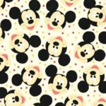 Wallpaper HD do Mickey e da Minnie para celular